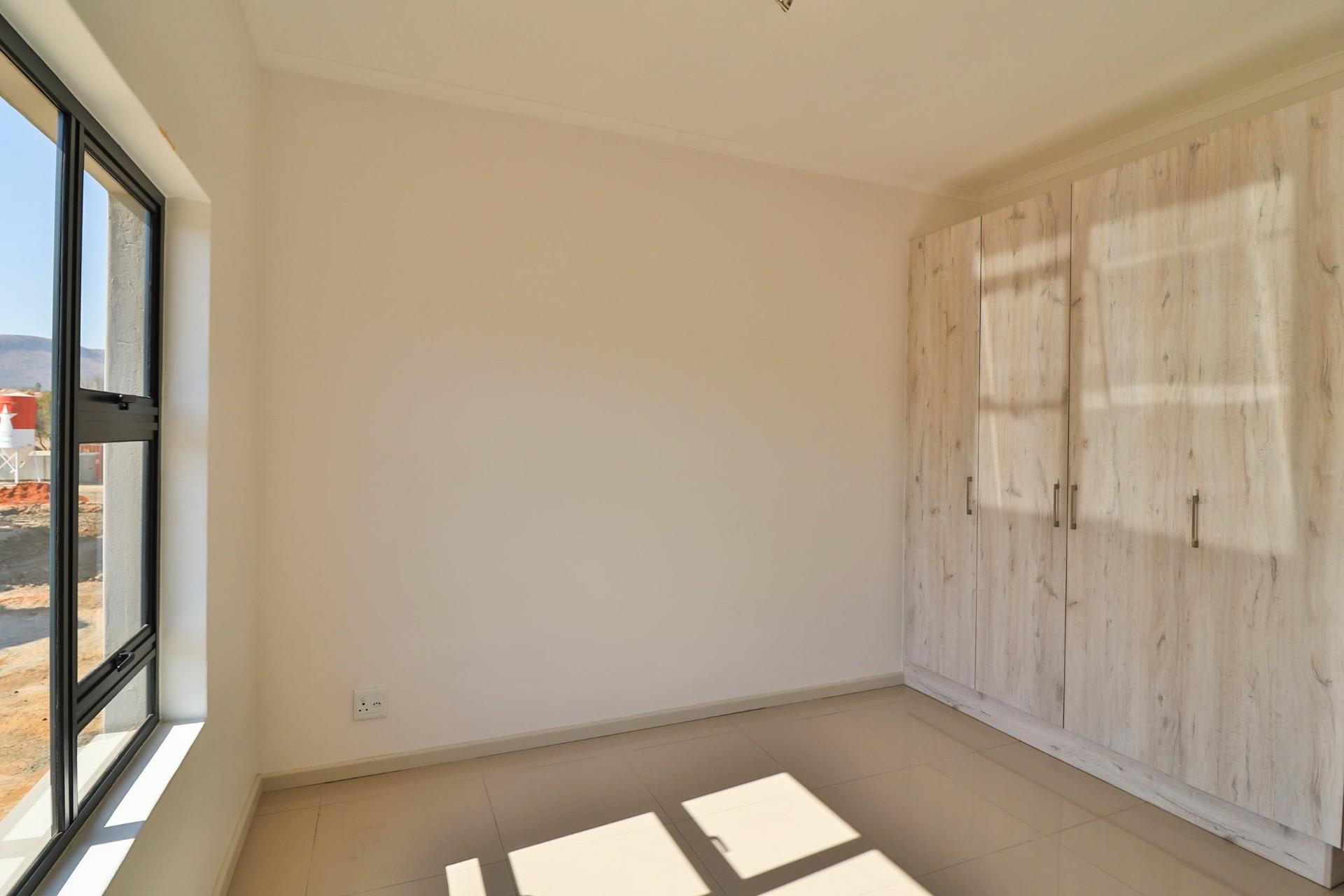 2 Bedroom House For Sale in Melodie