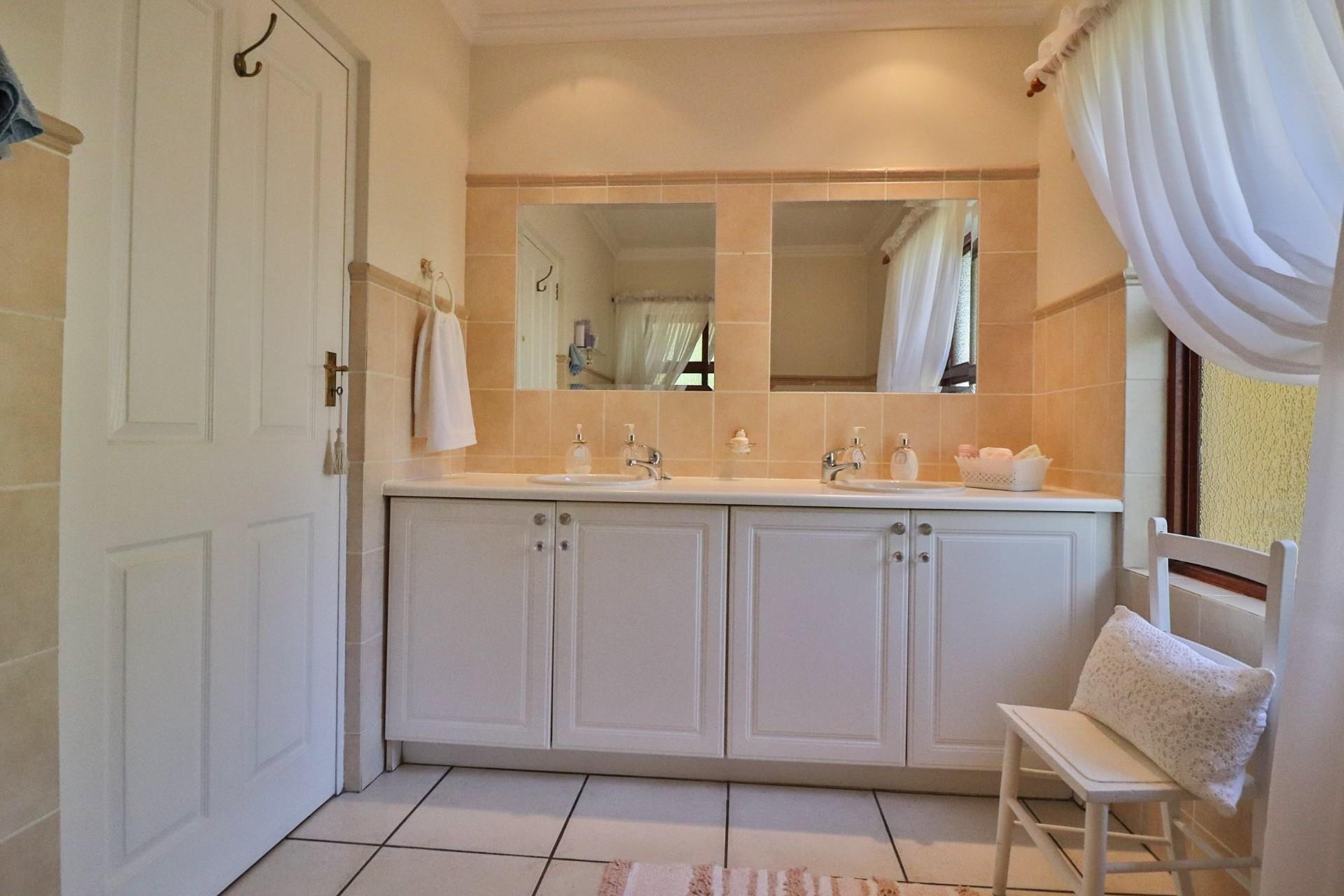 3 Bedroom House For Sale in Pecanwood Estate