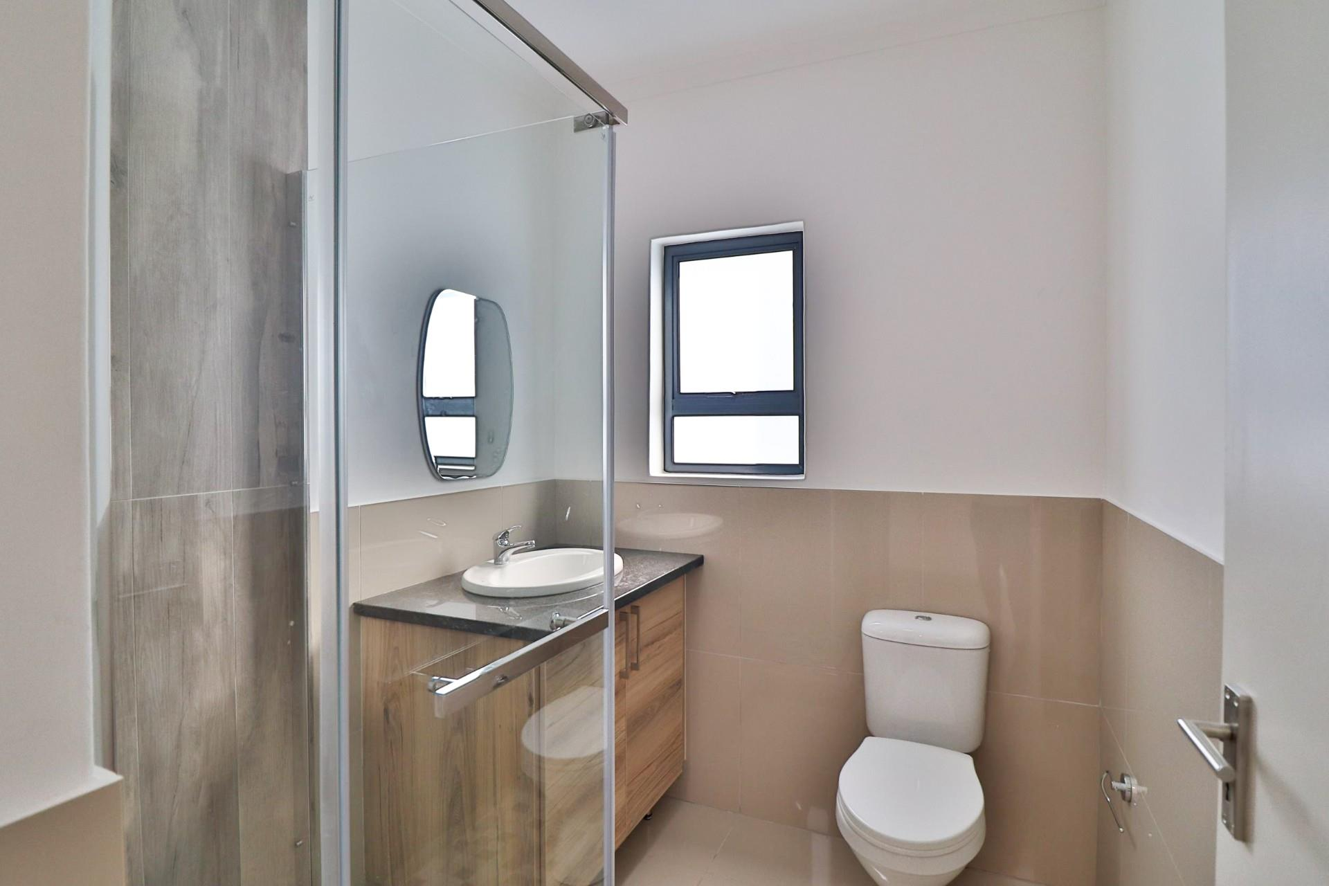 3 Bedroom Apartment / Flat For Sale in Melodie