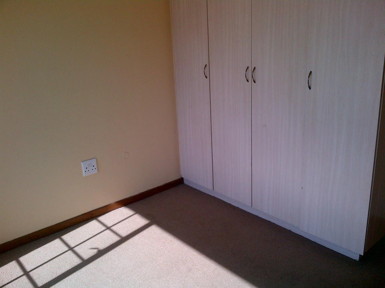 2 Bedroom Apartment / Flat For Sale in Lydenburg