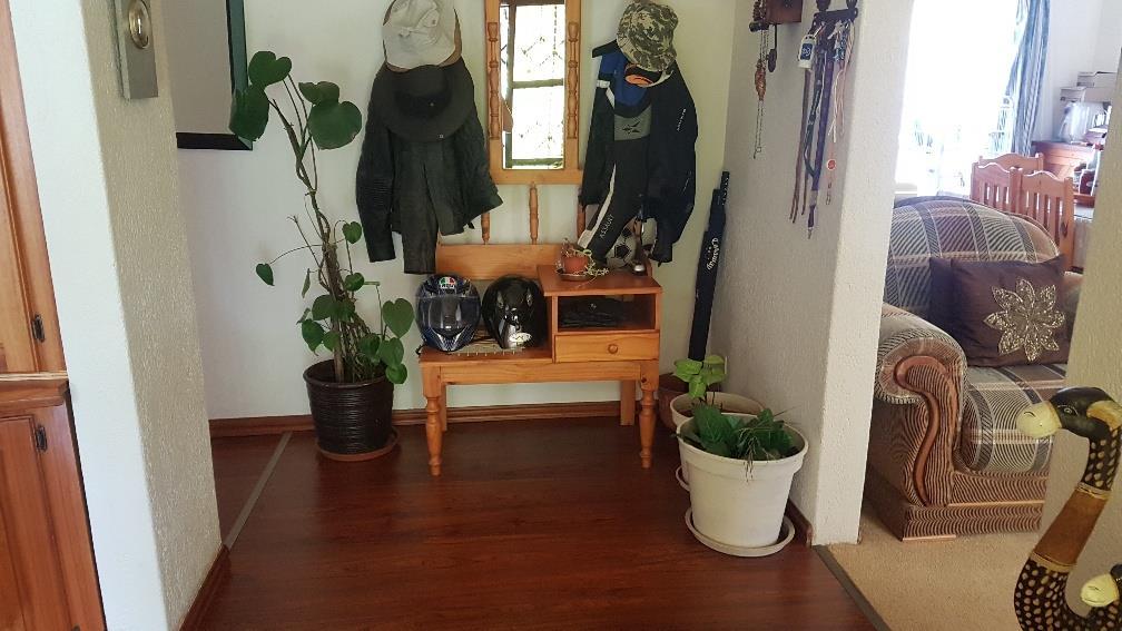 3 Bedroom House For Sale in Lydenburg