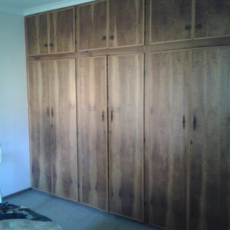 4 Bedroom House For Sale in Lydenburg