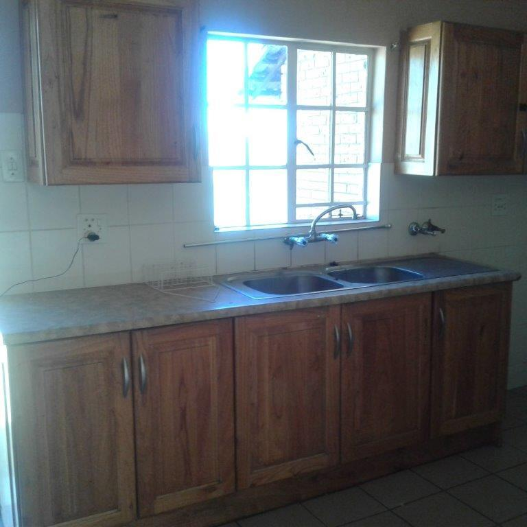 3 Bedroom House For Sale in Lydenburg