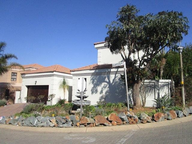 Property and houses for sale in bassonia rock alberton for Bassonia south africa