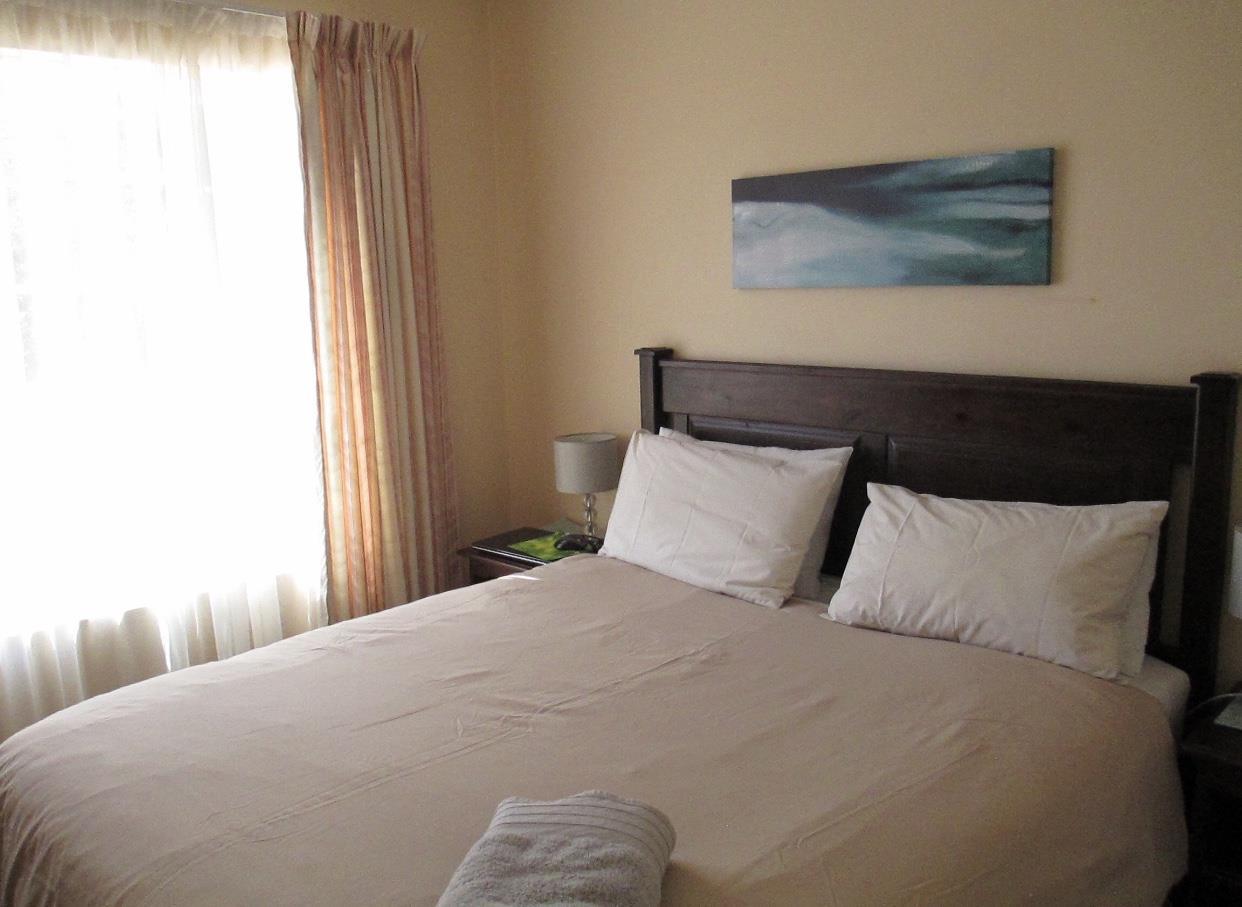 2 Bedroom Townhouse To Rent in Eden Glen