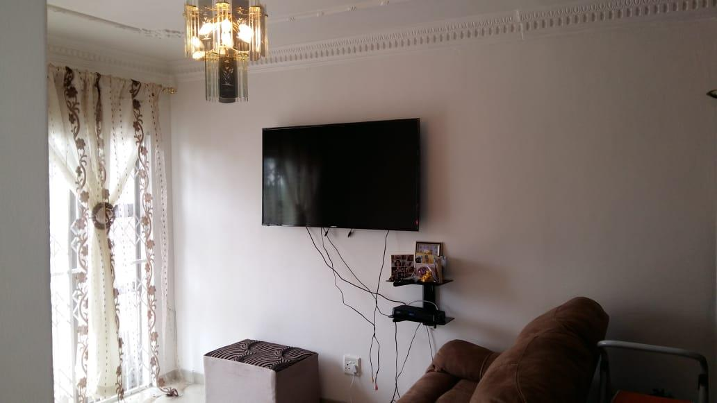 2 Bedroom Apartment / Flat To Rent in Kharwastan