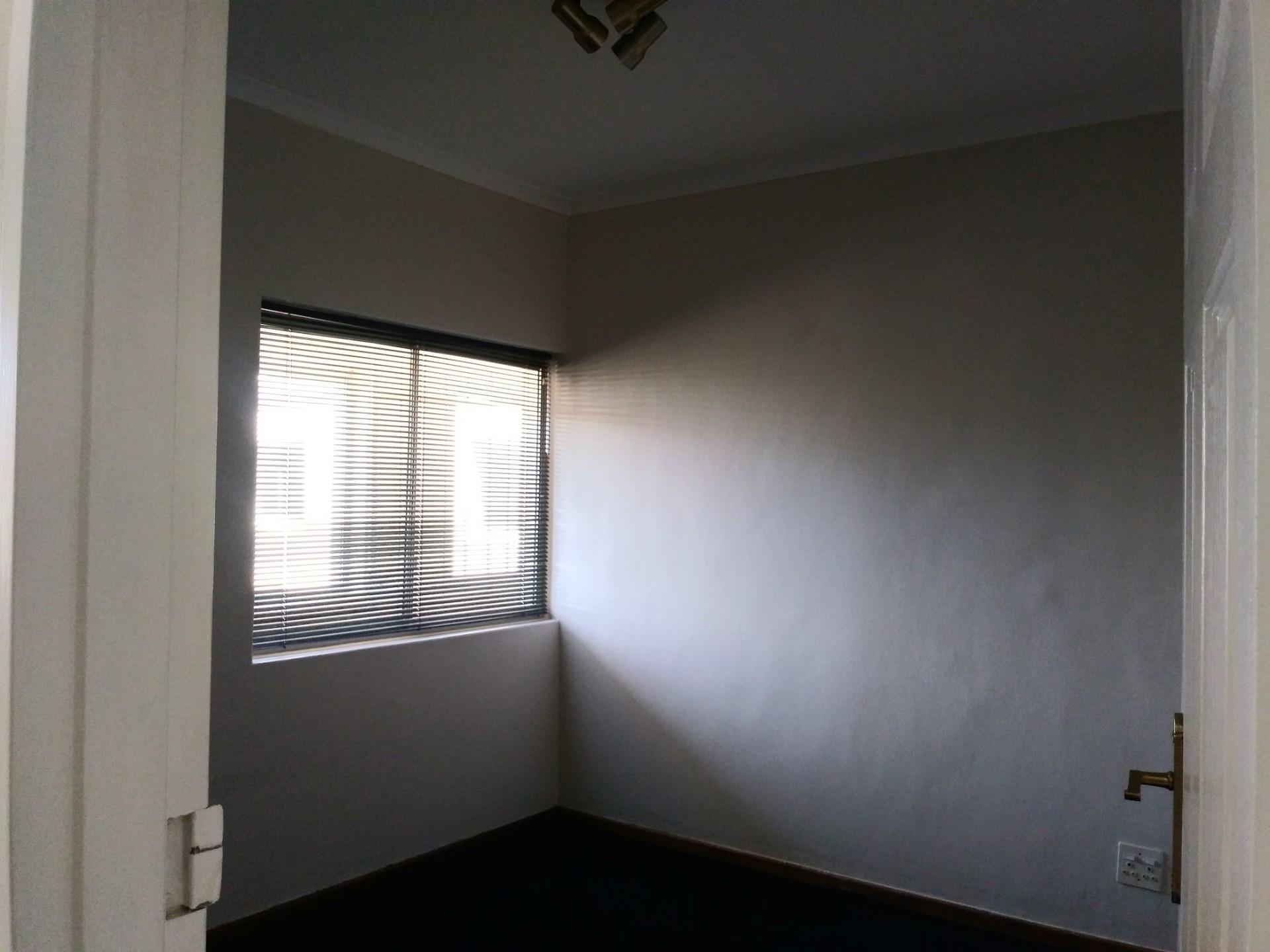 3 Bedroom Apartment / Flat To Rent in Durbanville Central