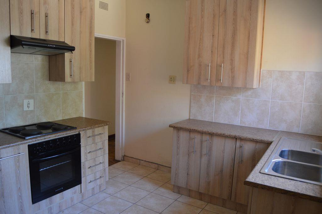3 Bedroom House For Sale in Stilfontein & Ext