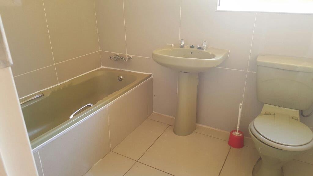 3 Bedroom House To Rent in Neserhof