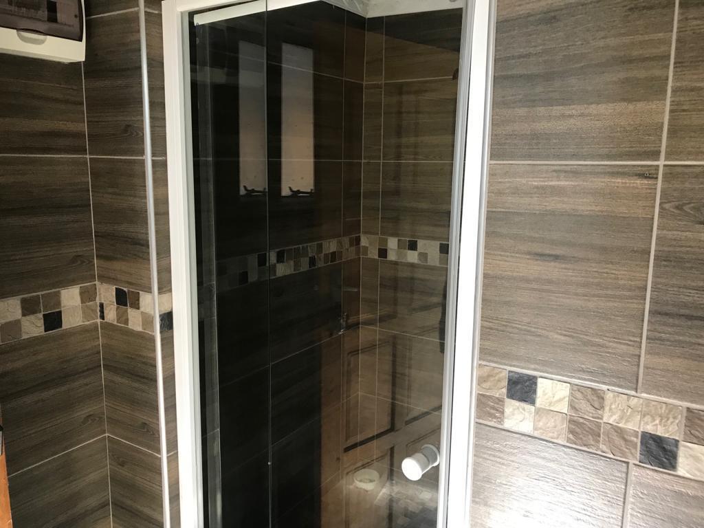 3 Bedroom House For Sale in Viljoenskroon Rural