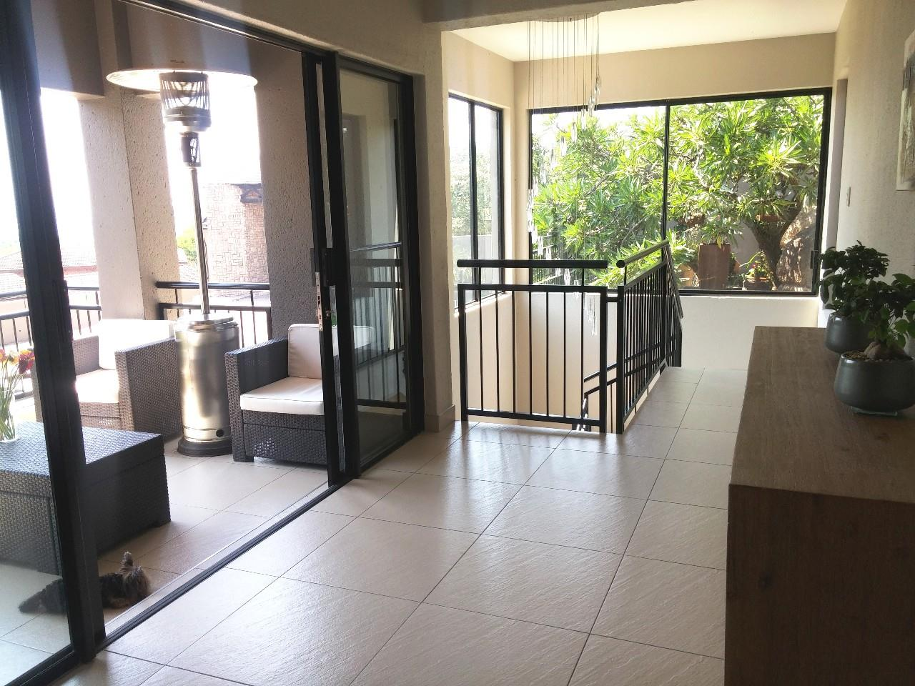 4 Bedroom House For Sale in Nelspruit Central