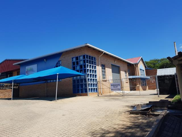 Property To Rent In White River Mpumalanga