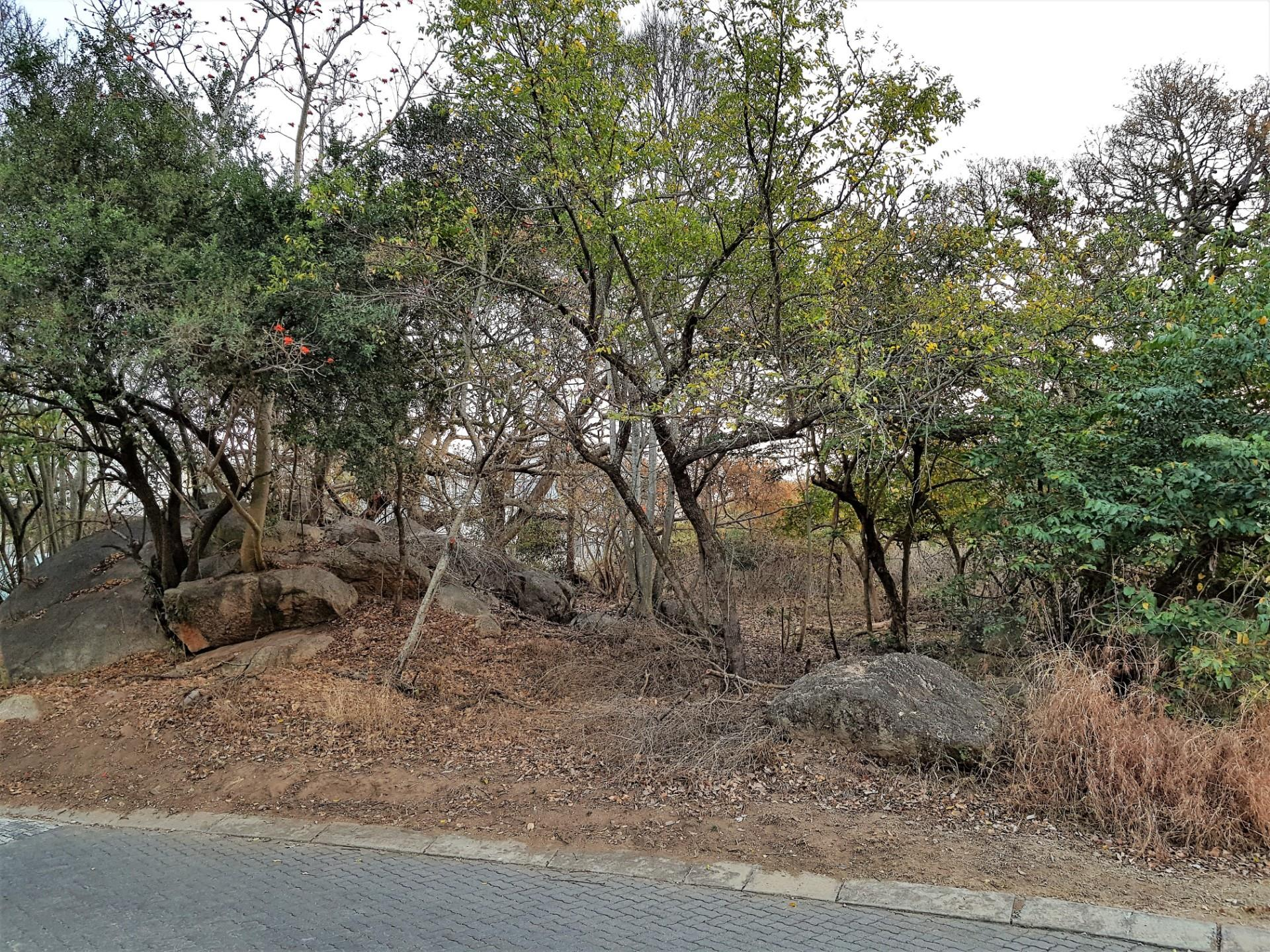 Vacant Land / Plot in Shandon Estate For Sale
