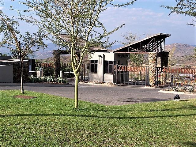 Land in Shandon Estate For Sale