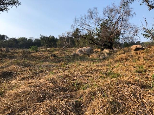 Land in Elawini Lifestyle Estate For Sale