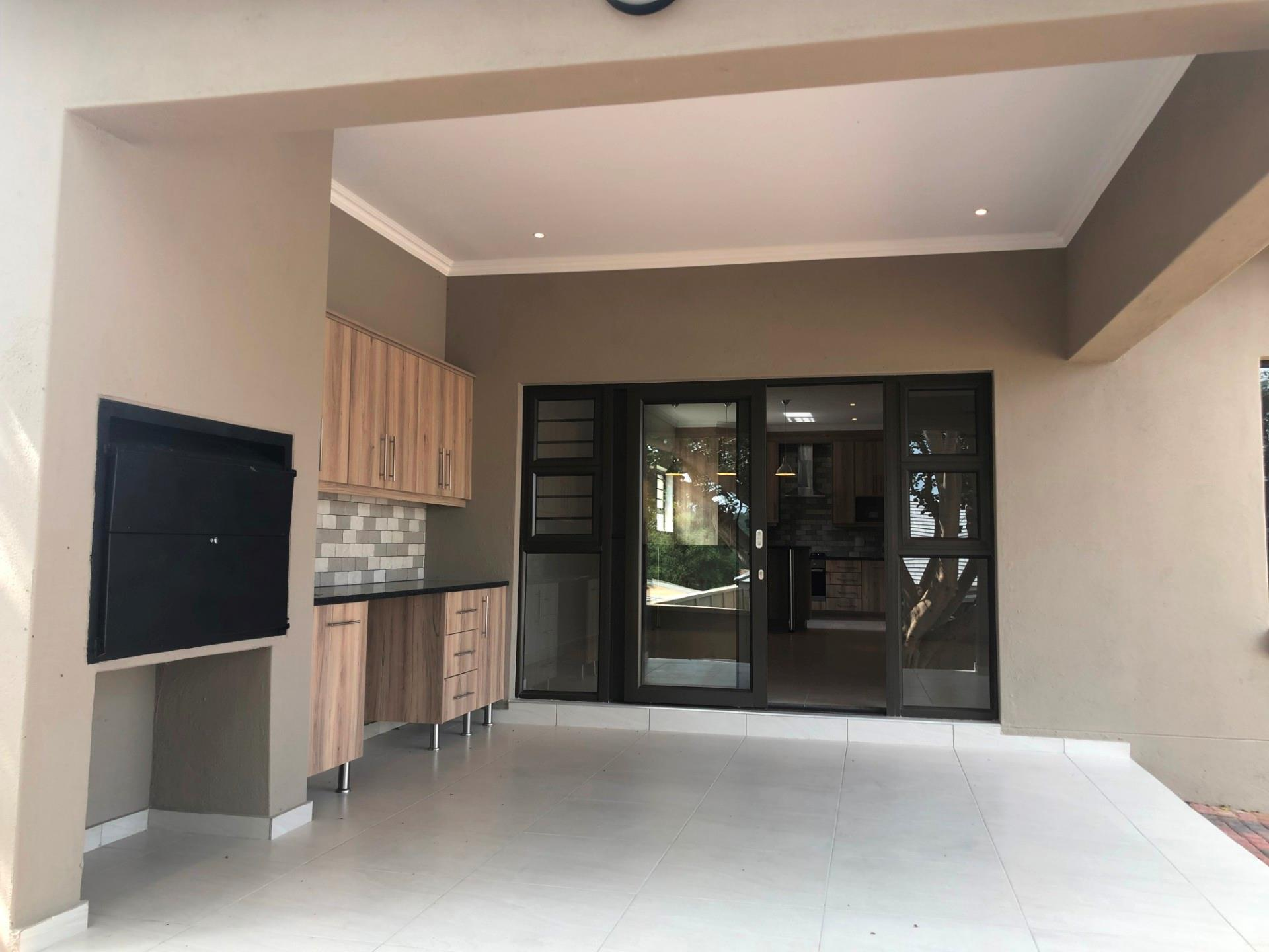 3 Bedroom House For Sale in Elawini Lifestyle Estate