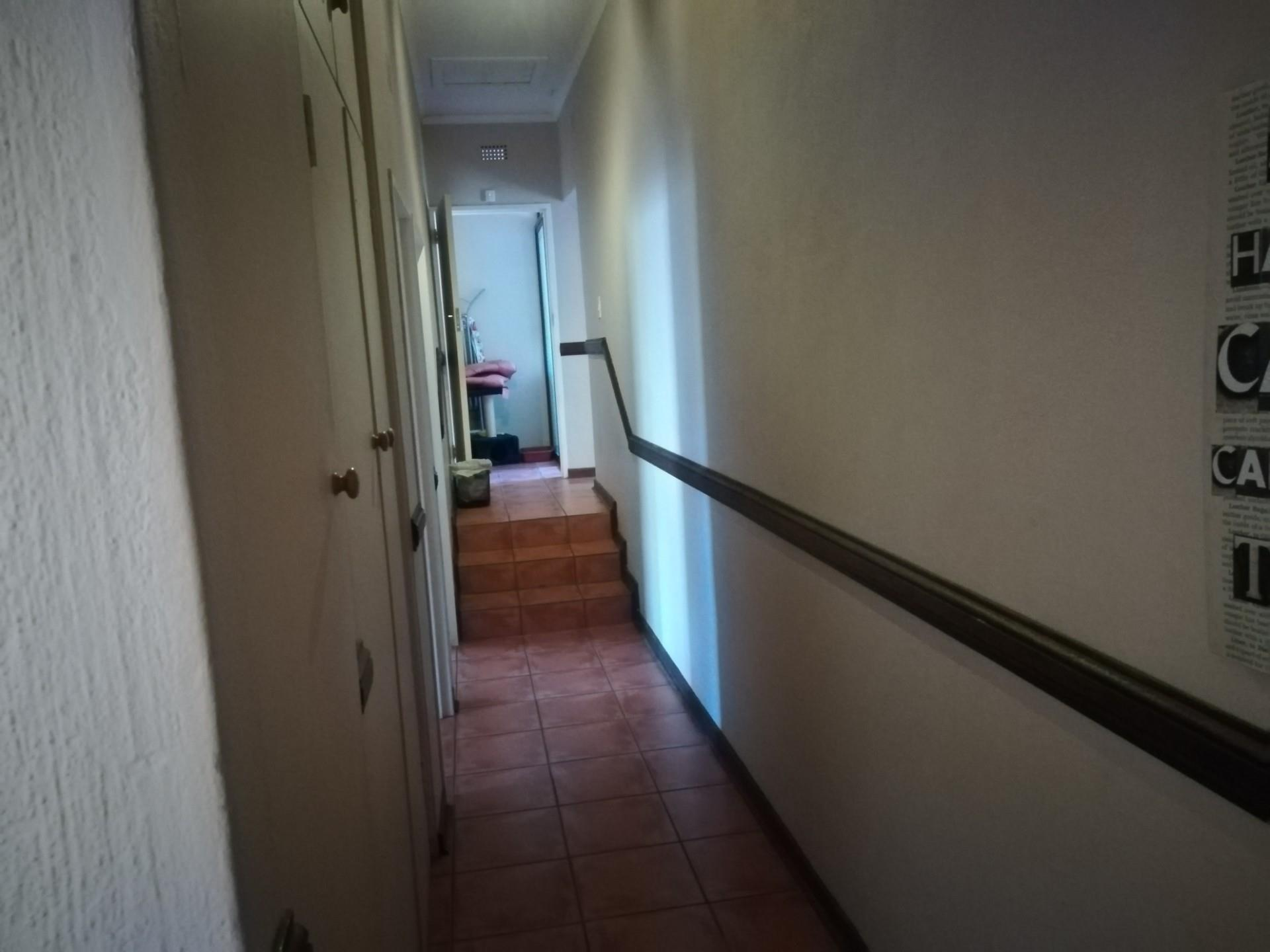 3 Bedroom House For Sale in West Acres