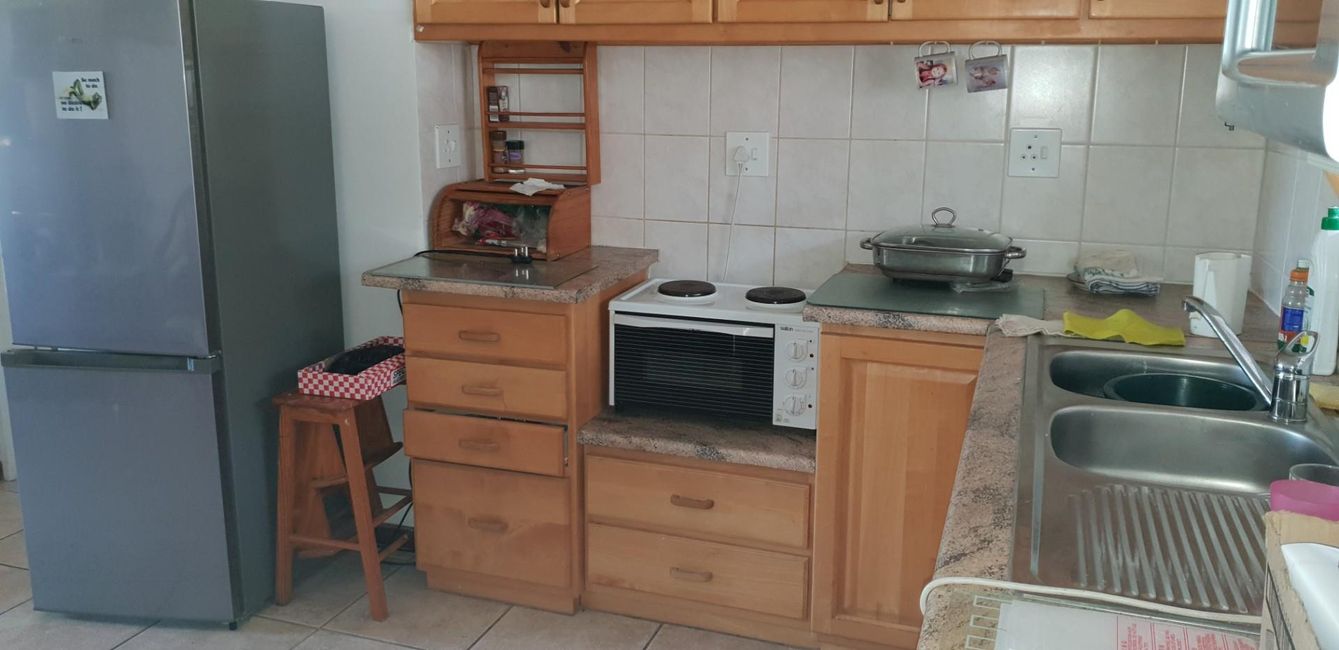 1 Bedroom Apartment / Flat For Sale in West Acres