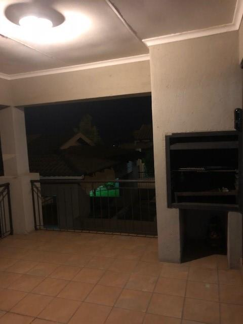 2 Bedroom House For Sale in Nelspruit Ext 29