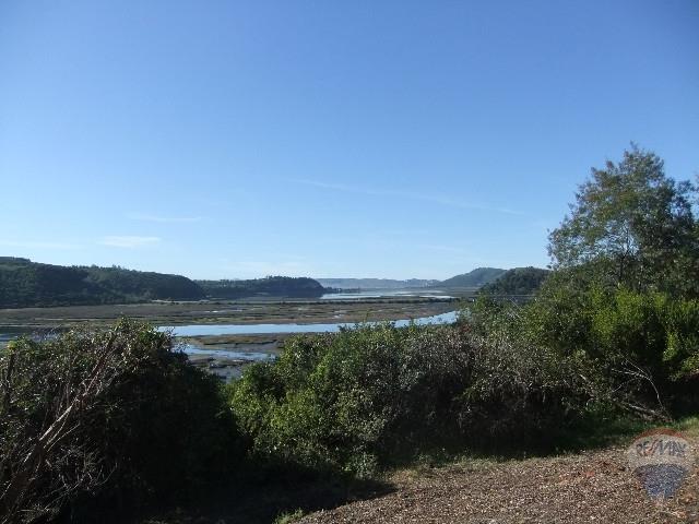 Land in Westford Bridge For Sale