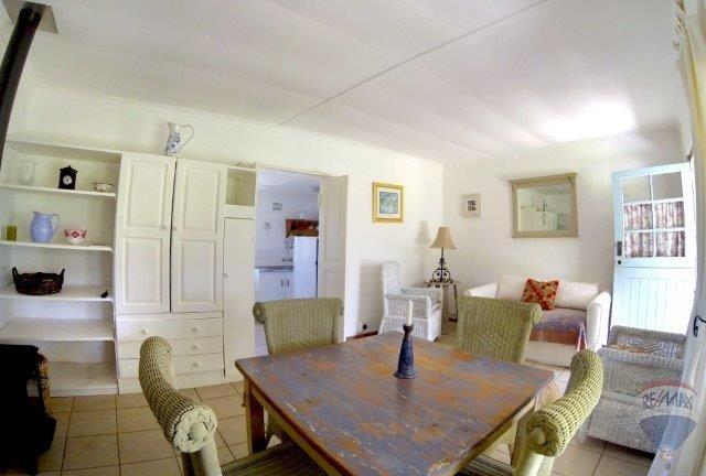 1 Bedroom House To Rent in Buffalo Bay