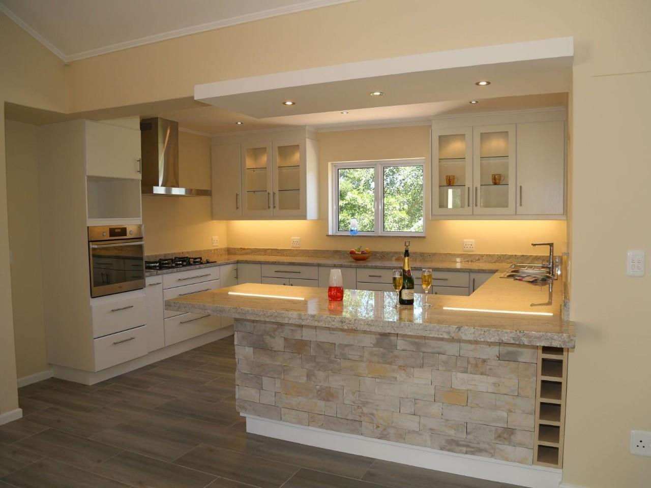 3 Bedroom House For Sale in Hunters Estate