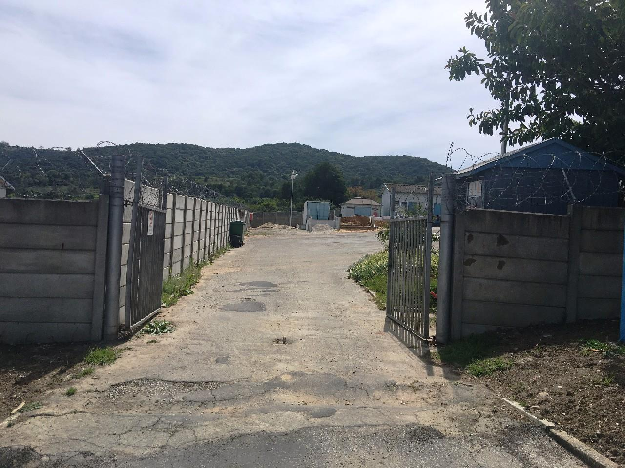 Industrial in Knysna Industrial For Sale