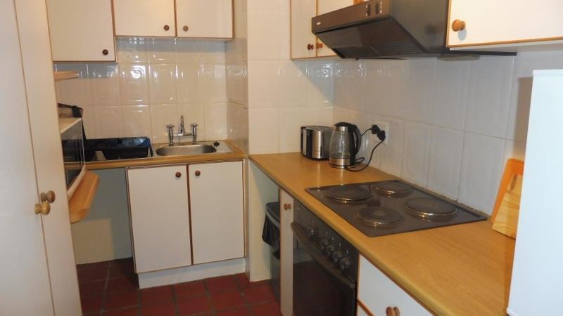 3 Bedroom House To Rent in Costa Sarda