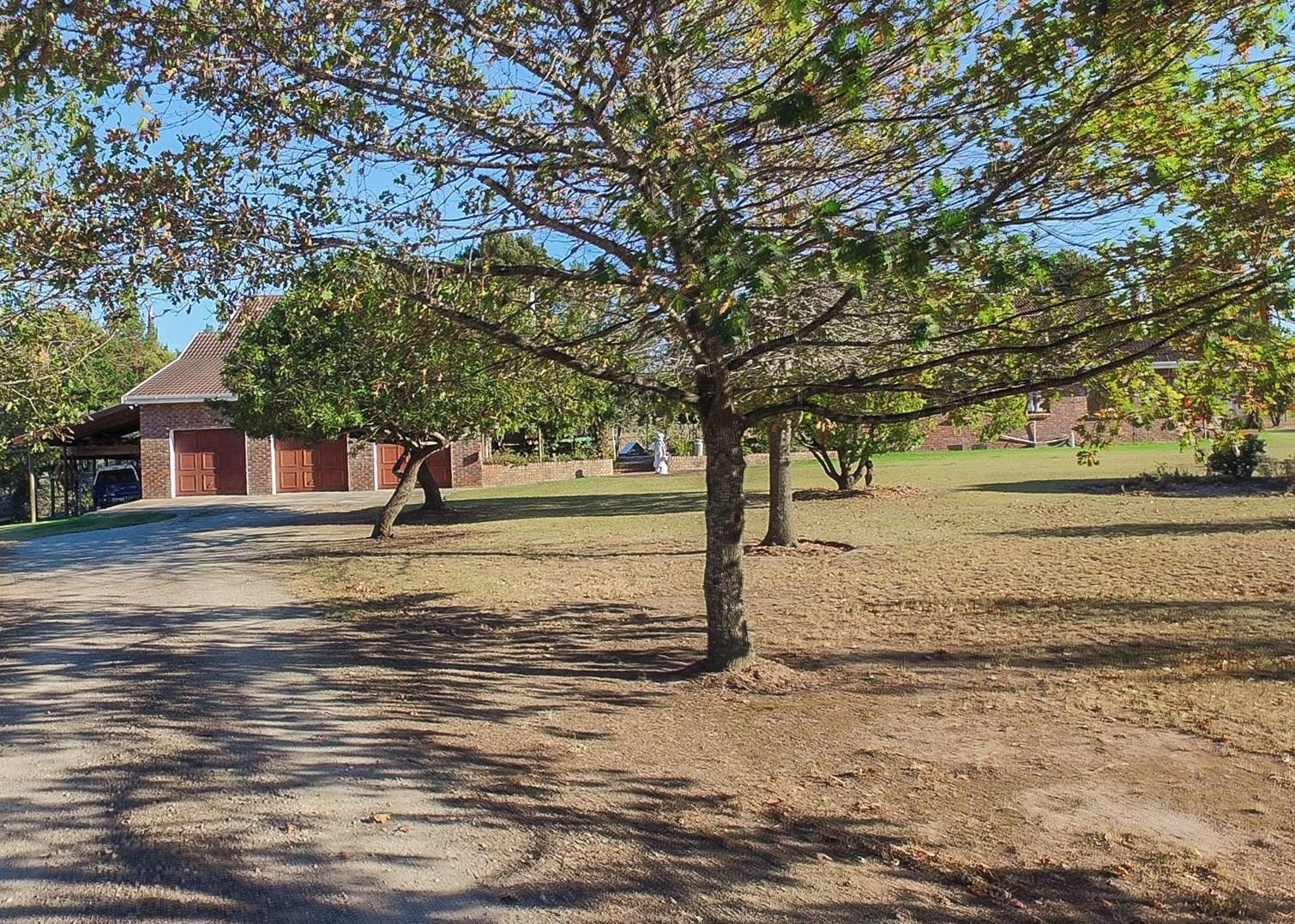 Lifestyle Farm in Rheenendal For Sale