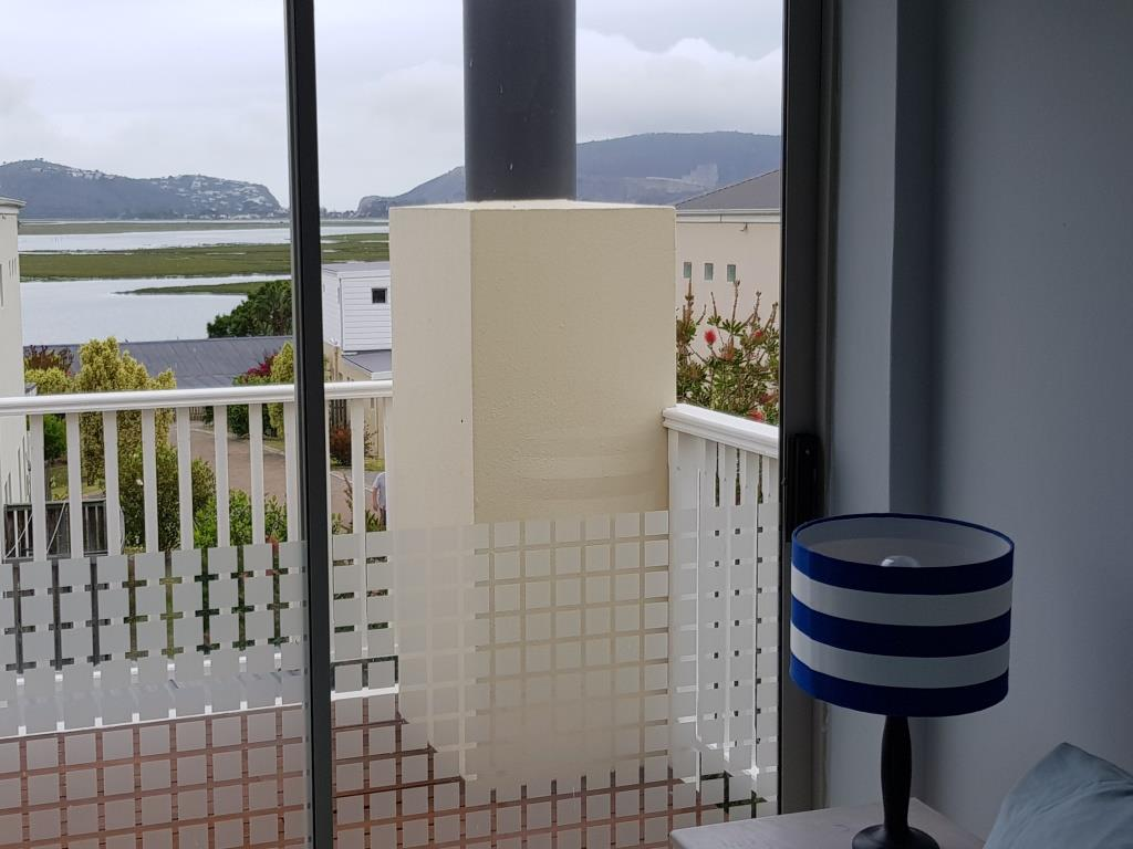 4 Bedroom Townhouse For Sale in Costa Sarda