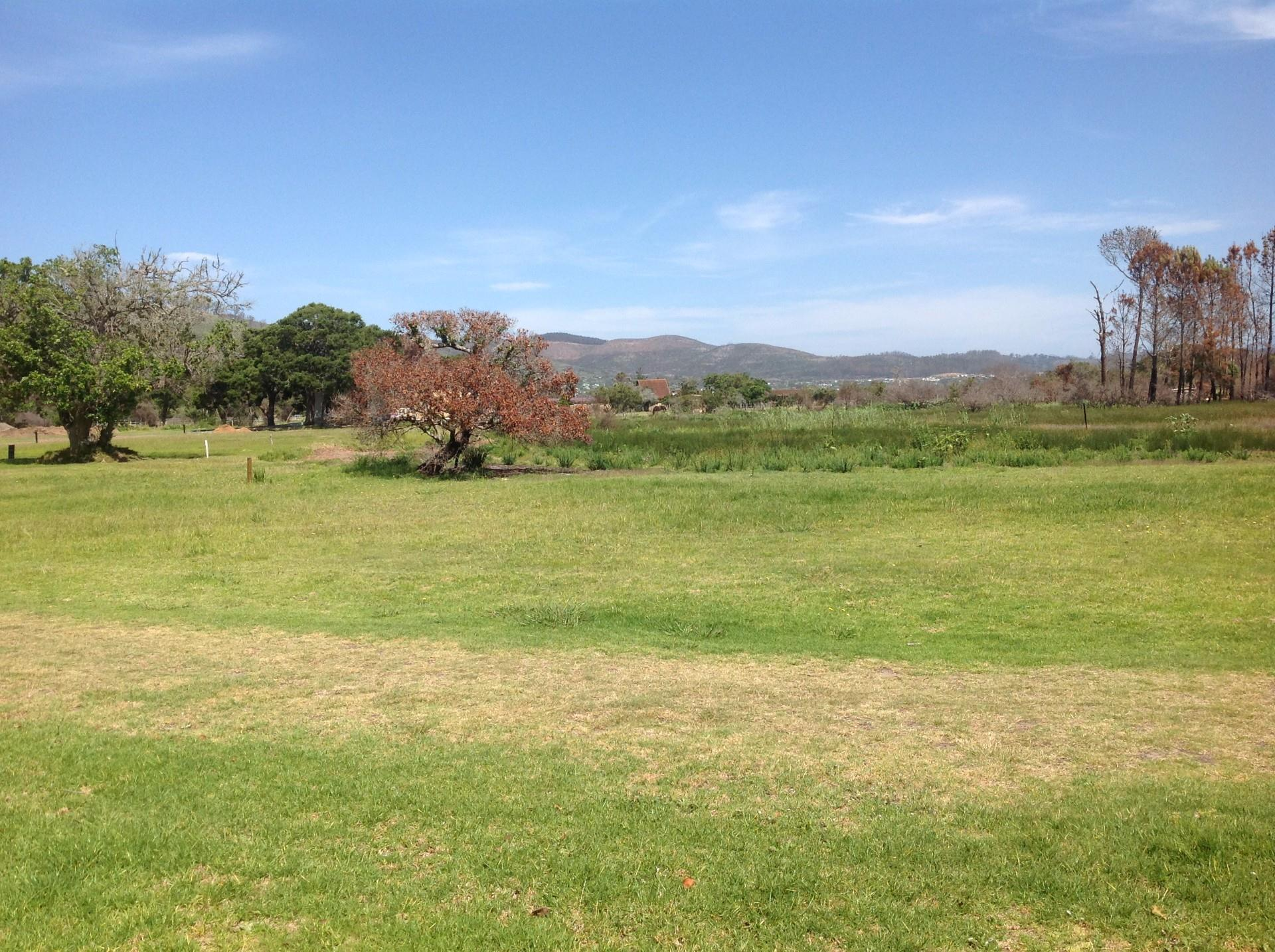 Land in Brenton On Lake For Sale