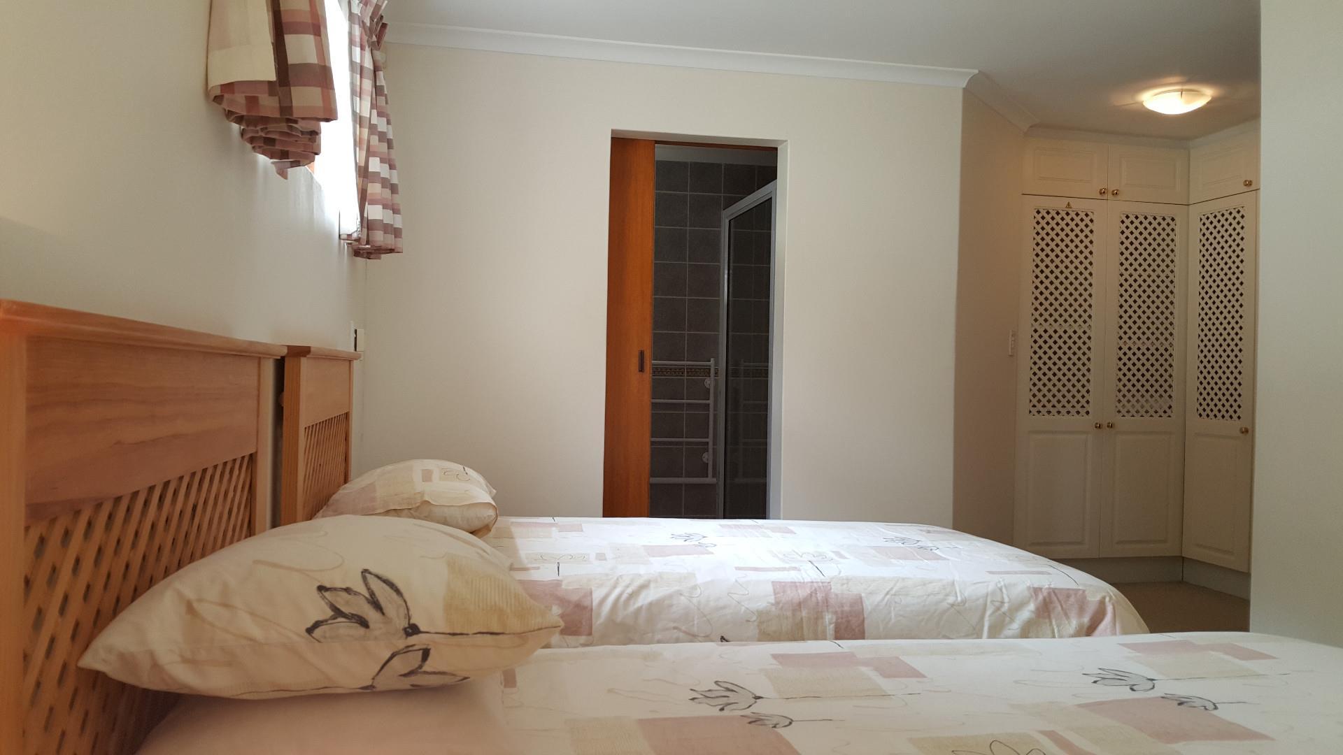5 Bedroom House To Rent in Belvidere Estate