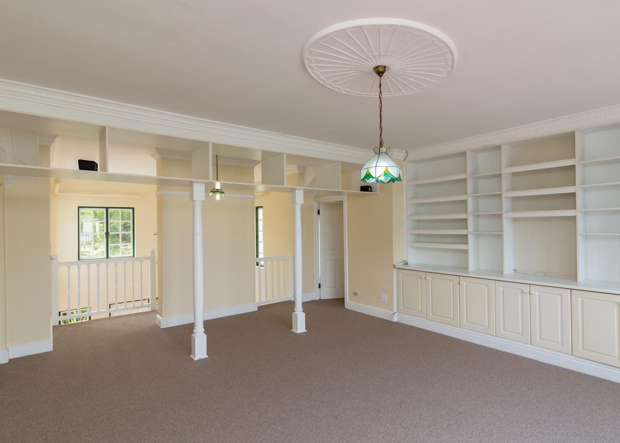 4 Bedroom House For Sale in Belvidere Estate