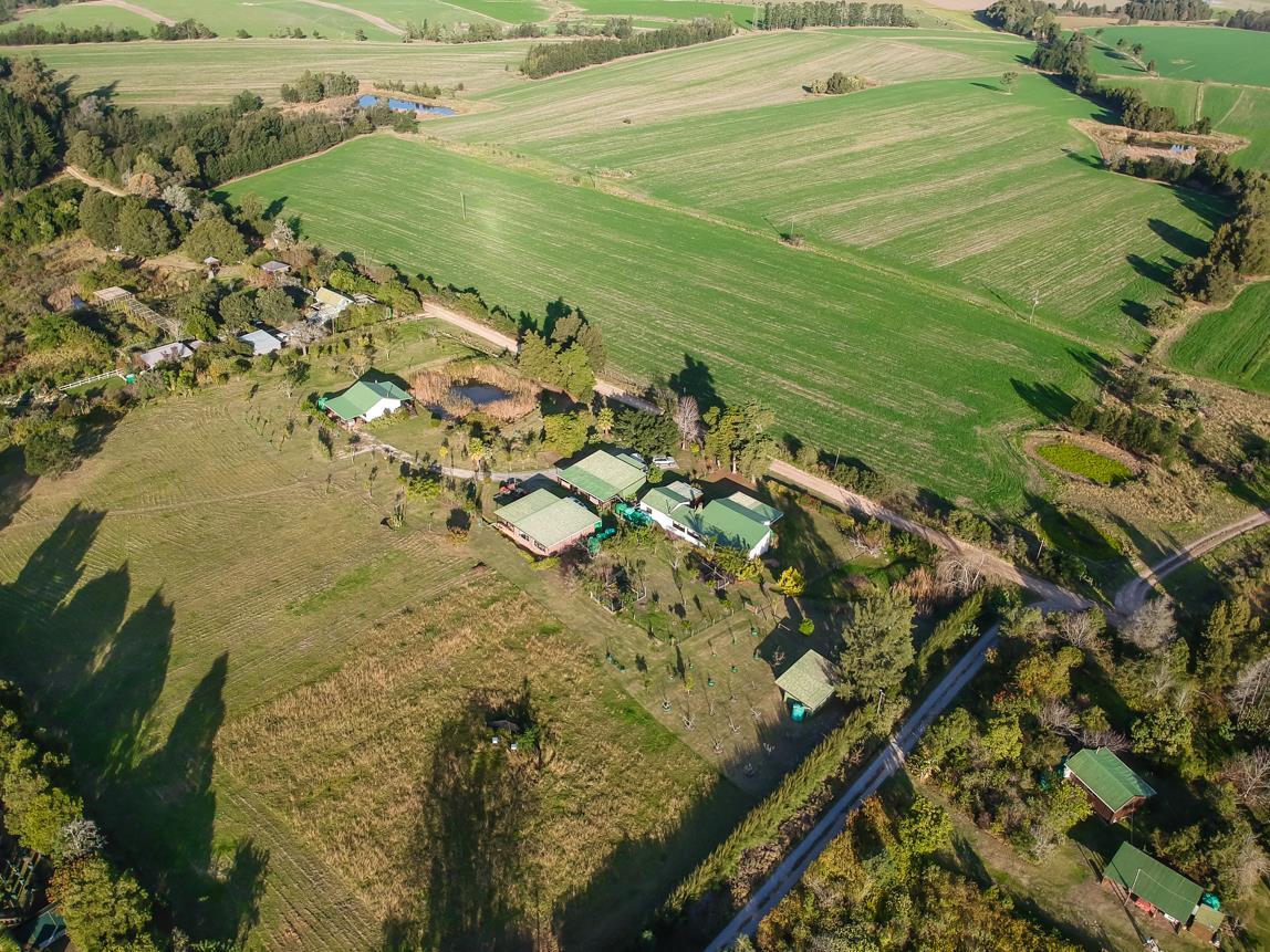 Farm in Rheenendal For Sale