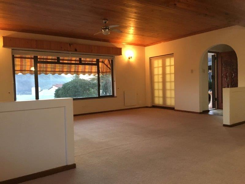 3 Bedroom House To Rent in The Heads