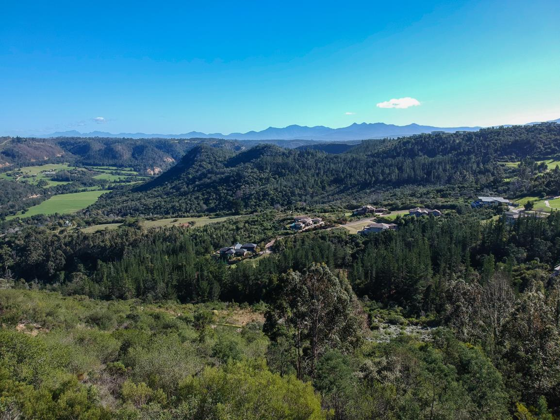 Land in Simola For Sale