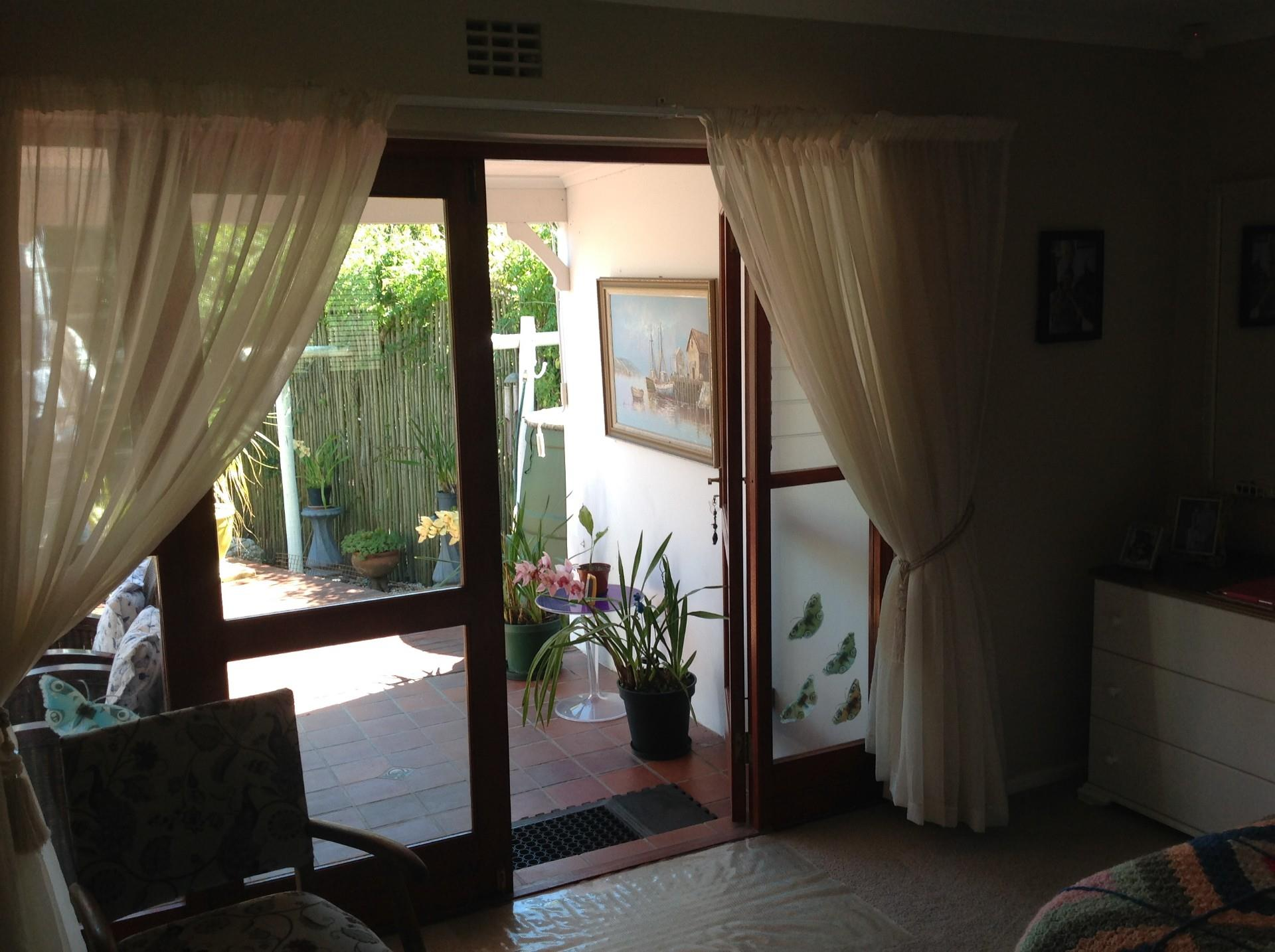 4 Bedroom House For Sale in Welbedacht