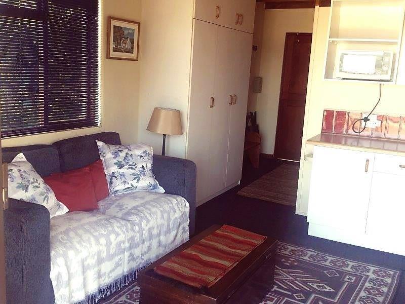 1 Bedroom House To Rent in Heuwelkruin