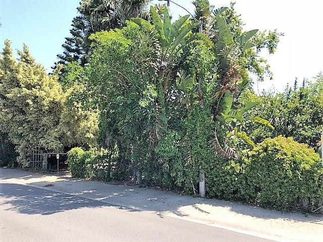 Land in Knysna Central For Sale