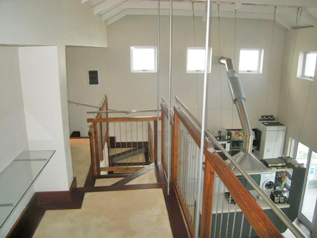 Other Commercial in Thesen Island For Sale