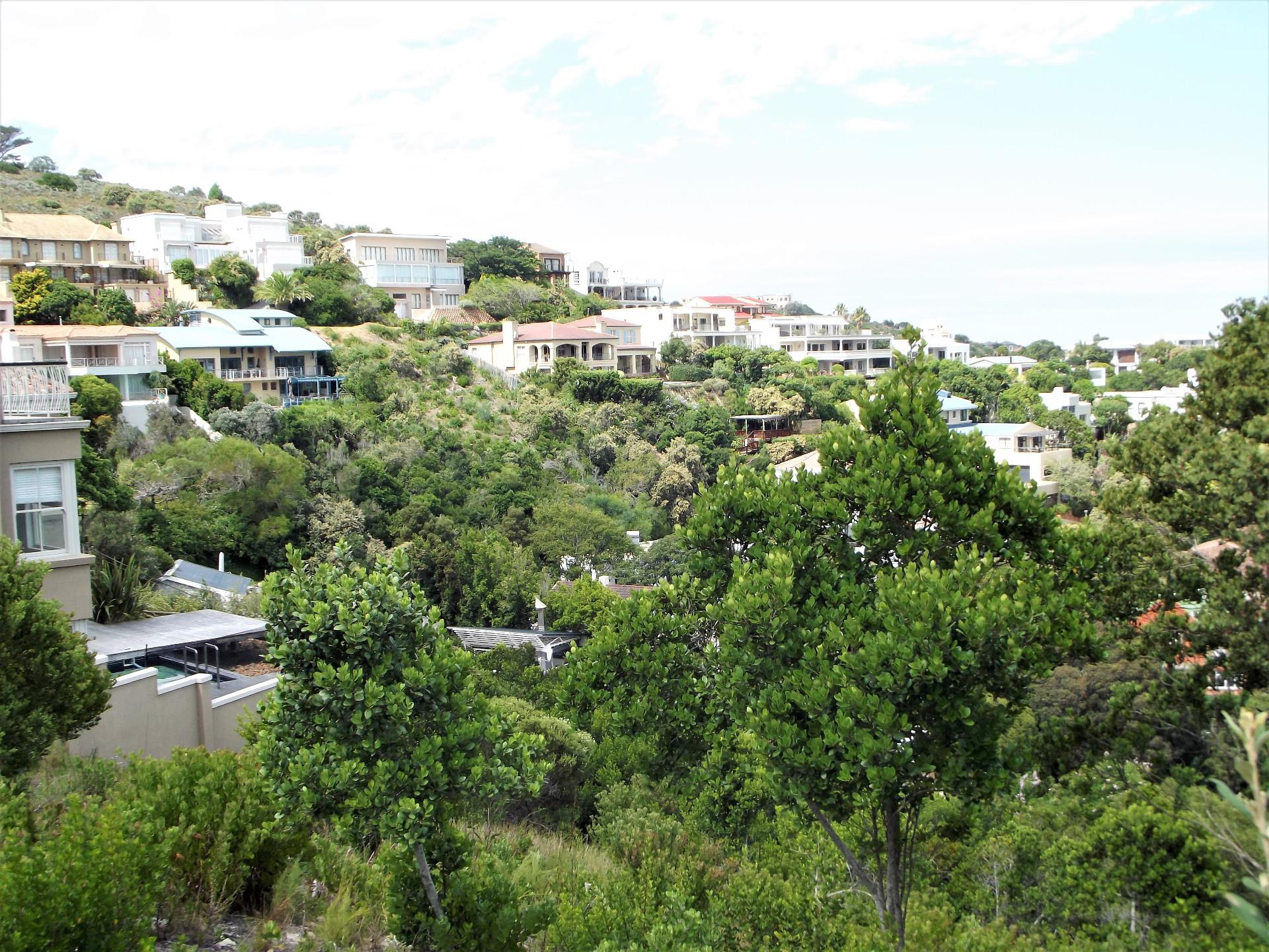 Vacant Land / Plot in The Heads For Sale