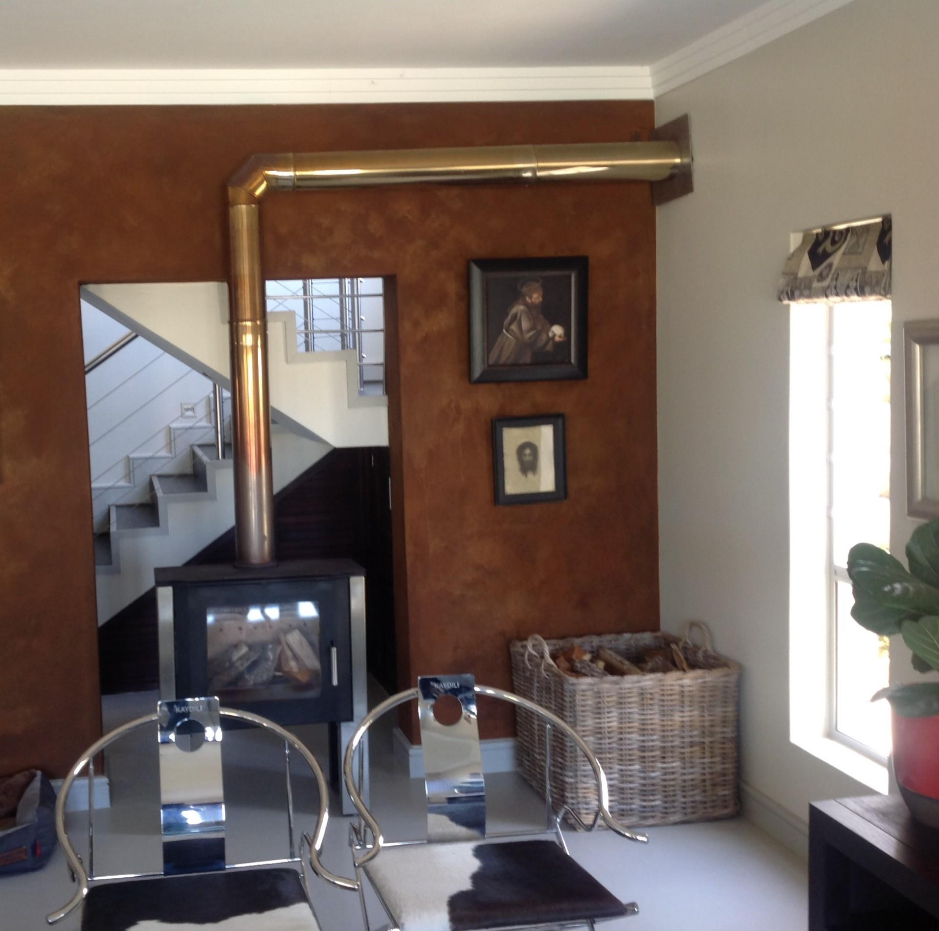 3 Bedroom House For Sale in Narnia