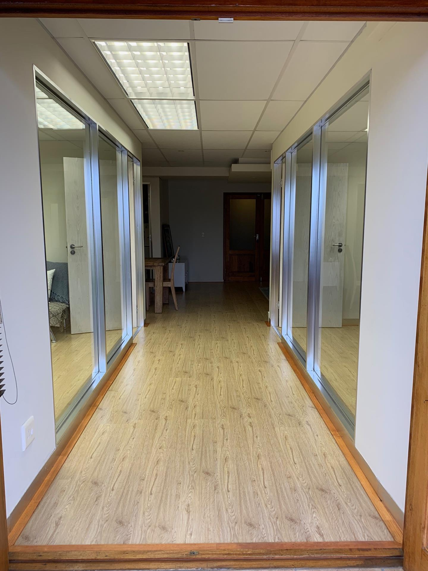 Office in Knysna Central For Sale