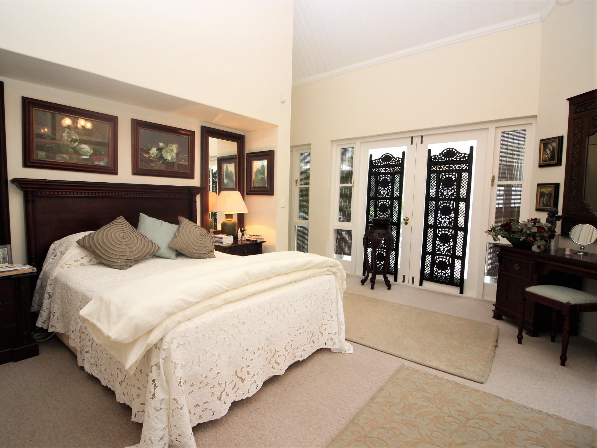 5 Bedroom House For Sale in Belvidere Estate