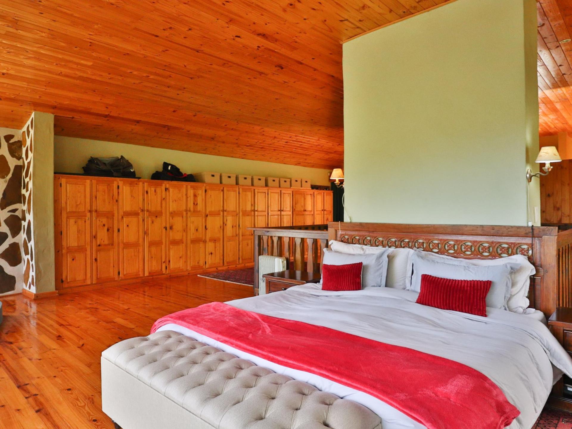 2 Bedroom House For Sale in Rheenendal