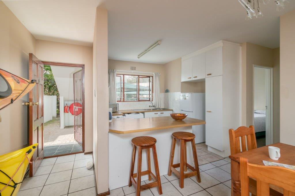 2 Bedroom Apartment / Flat For Sale in Old Place