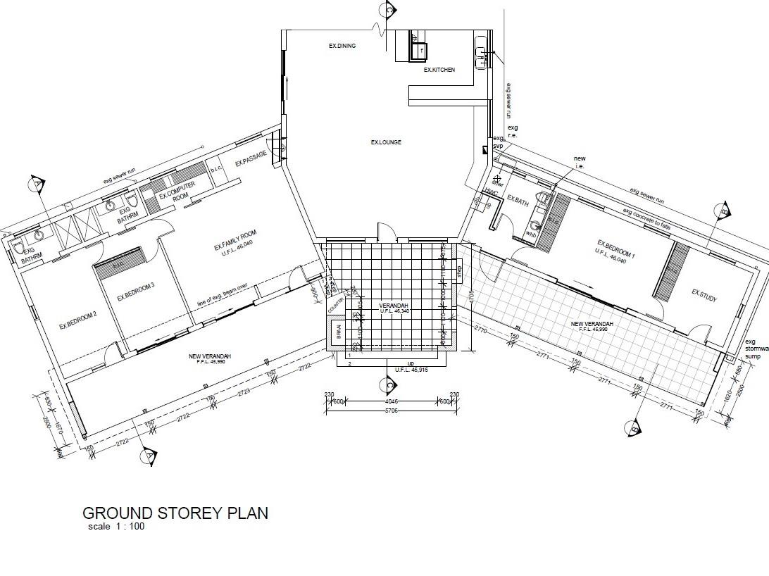 Land in Eastford Ridge For Sale