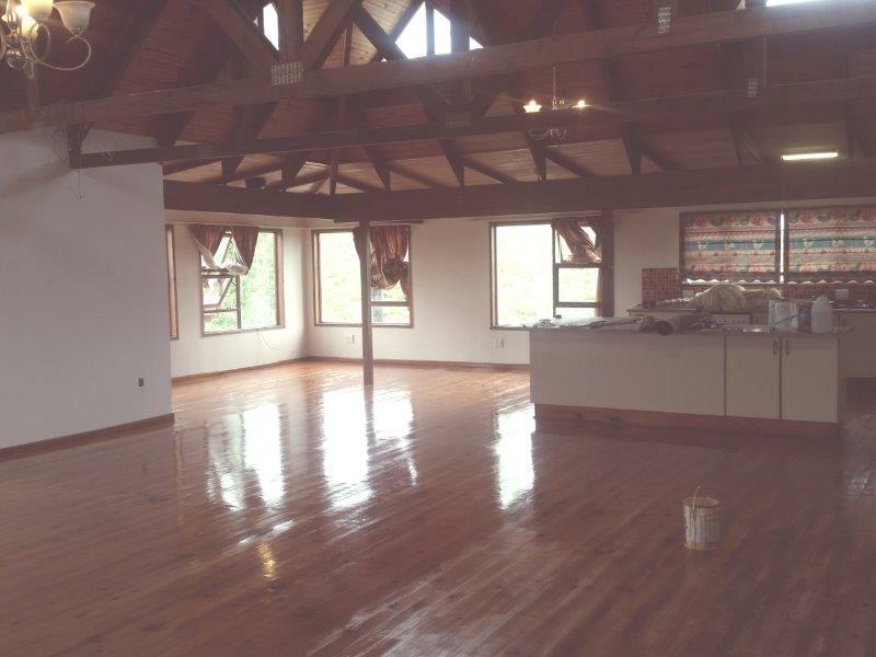 3 Bedroom House To Rent in Rheenendal