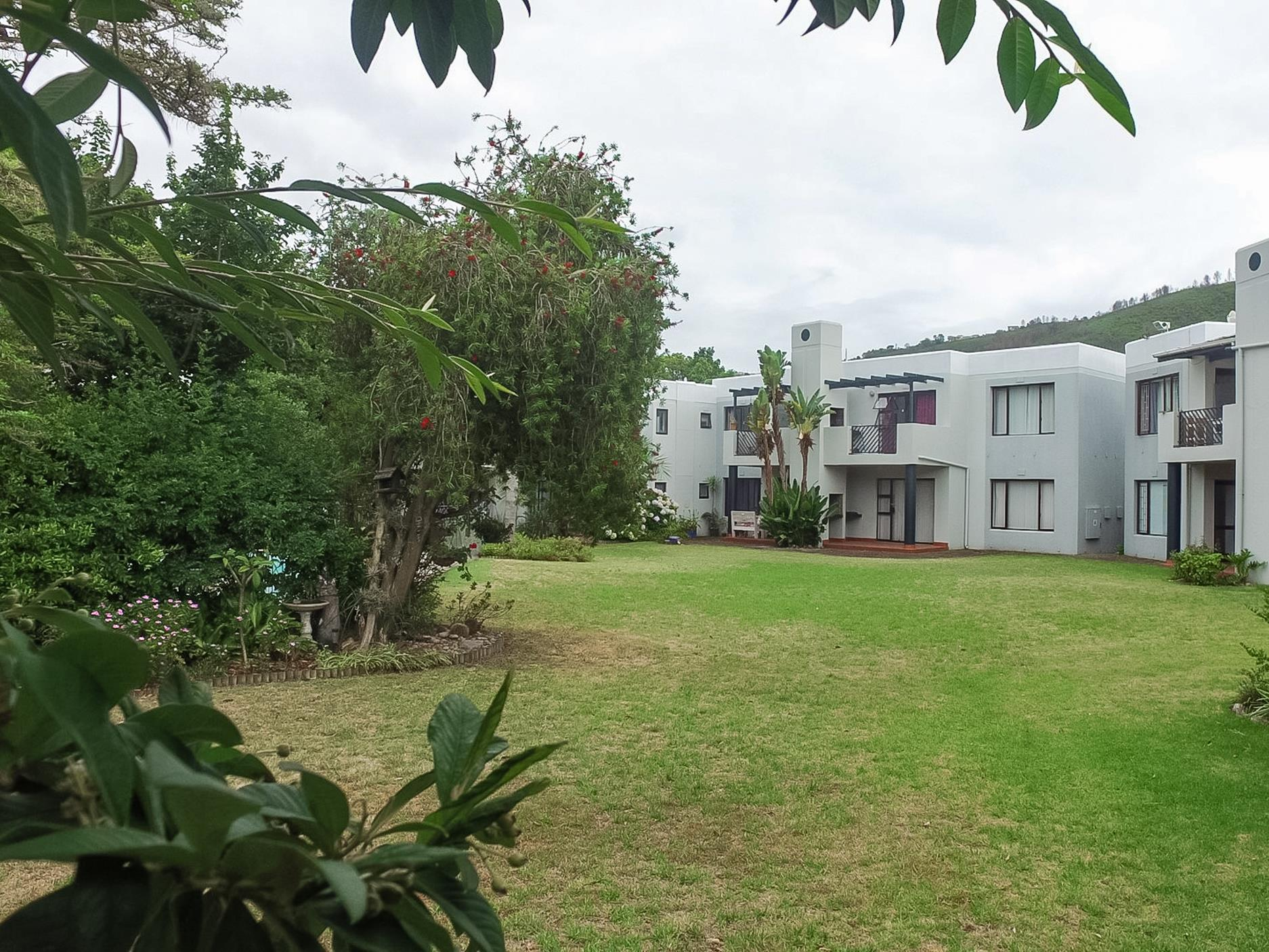 3 Bedroom Apartment To Rent in Old Place