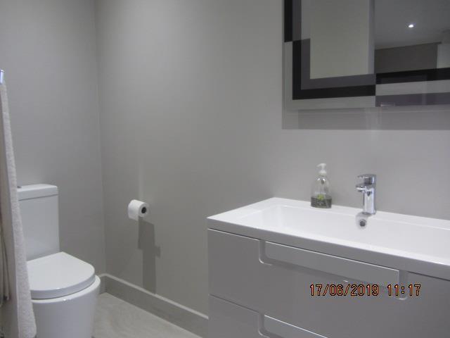 3 Bedroom Apartment / Flat To Rent in Brenton On Sea